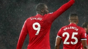 Manchester United 1 – 0 AFC Bournemouth [Premier League] Highlights 2017/18